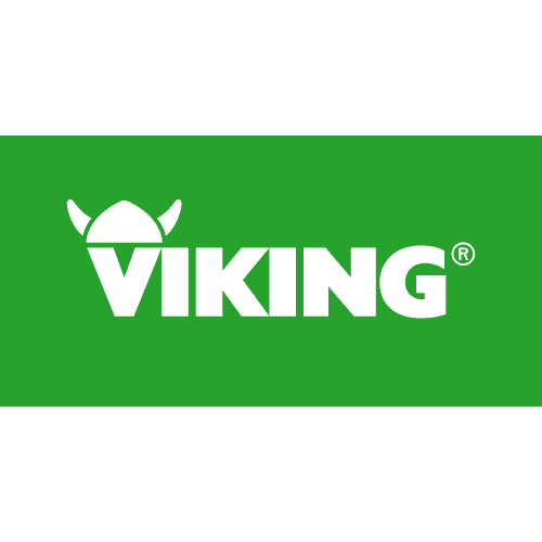 Viking iMow