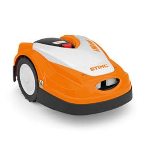 robot-rmi-422